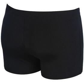 arena Optical Waves Shorts Hombre, black/multi